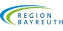 region_bt