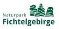 naturpark_fgb