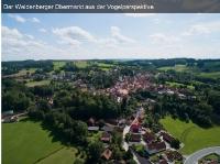 Wettbewerb - 100 Genussorte Bayern