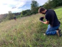 Imagefilm - Making of