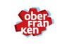 thumb_oberfranken